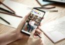 5 cosas que necesitas saber sobre Samsung Shop