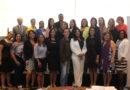 Foro Empresarial organizado por Dell Panamá