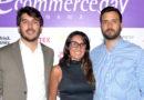 eCommerceDay Panamá / Samsung toma la delantera  y se mete en el mercado online
