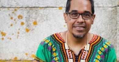 Maestro Danilo Pérez gana premio 'Fellowship 2018' de United States Artists