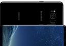 2018, el año en que los usuarios preferirán cada vez más los smartphones de pantalla grande