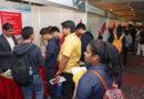 EDUEXPOS regresa a Panamá con feria de universidades internacionales, este 23 de febrero