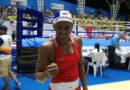 Boxeo panameño tiene tres representantes para JCCC 2018