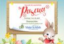 Celebra la Pascua con AltaPlaza  Magic Gardens