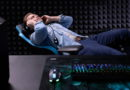Acer anuncia los potentes desktops gaming Predator Orion 5000