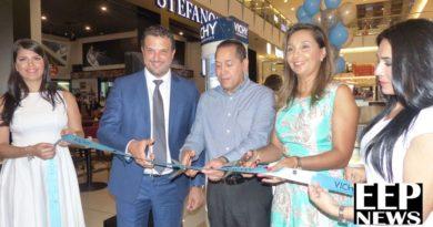 Nuevo concepto de servicio para el cuidado de la piel  inaugura en Panamá