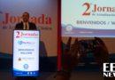 Pacífica Salud conmemora el Día Mundial de la Salud junto a especialistas de Panamá y Estados Unidos