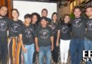 CHICHICA: EL PROYECTO SOLIDARIO QUE NACE CON LA VISIÓN DE GENERAR OPORTUNIDADES EQUITATIVAS A NIÑOS PANAMEÑOS EN SITUACIONES DE DESIGUALDAD