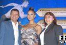 NUTRIGEL 2.0 Naranja ya en Panamá !!!. lo Nuevo en Salud Articular