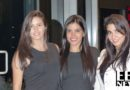 Networking con Mujeres Emprendedoras