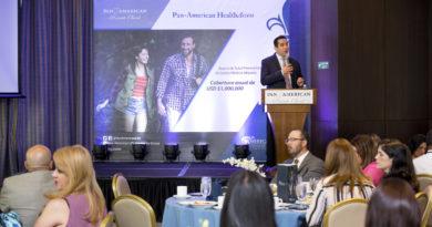 Pan-American Life fortalece su portafolio de productos de salud individual con el lanzamiento de HealthAccess