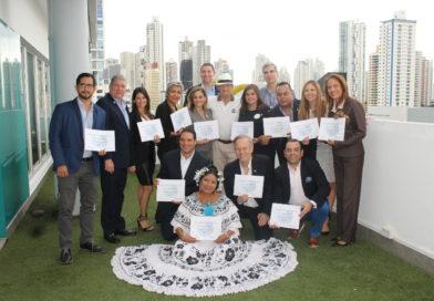 Segunda edición del curso CIPS en Panamá
