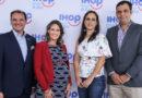 """IHOP Debuta nuevo Formato """"Fast Casual"""" Llamado Fresh & GO® en el Dorado Do It Center, Ciudad De Panamá Julio 30"""