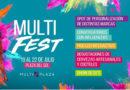 Multiplaza Fest, personalización a tu estilo
