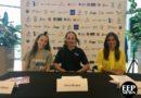 Ocho países se reúnen para volar en una nueva  edición de PANAMÁ AÉREA 2018