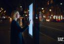 Inteligencia Artificial reinventa el trabajo tradicional