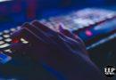 4 equipos de alta tecnología para los amantes de los videojuegos