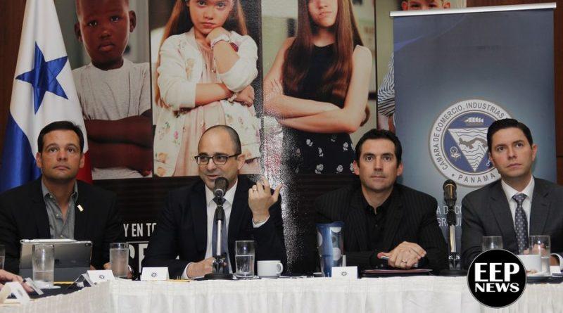 Empresarios conocen avance de la segunda ronda de negociación entre Panamá y China