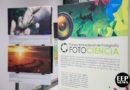 """Metromall sede de la primera exposición del II Concurso Nacional de Fotografía Científica """"FotoCiencia"""""""