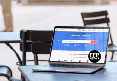 Universidades.pa aprovecha la tecnología para llevar educación superior a todos
