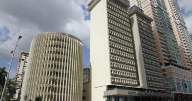 Contraloría auditará PANDEPORTES y Federaciones
