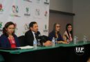 II CONGRESO MULTIDISCIPLINARIO INTERANCIONAL DE TABAQUISMO Y ENFERMEDADES NO TRANSMISIBLES