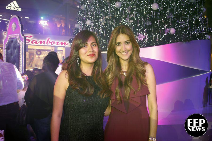 Yadira Escamilla Jaravy Rosales-min