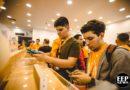La empresa de innovación tecnología XIAOMI llega a Panamá