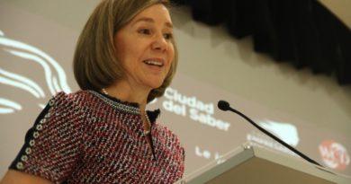 WCD Panamá y Fundación Ciudad del Saber, fomentan el liderazgo en el género femenino