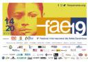 Festival Internacional de Artes Escénicas FAE 2019