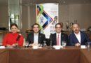 """Inicia cuenta regresiva para la """"Vitrina del Comercio Mundial"""": EXPOCOMER"""