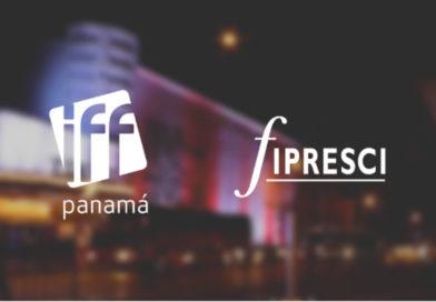 IFF Panamá entregará prestigioso premio FIPRESCI