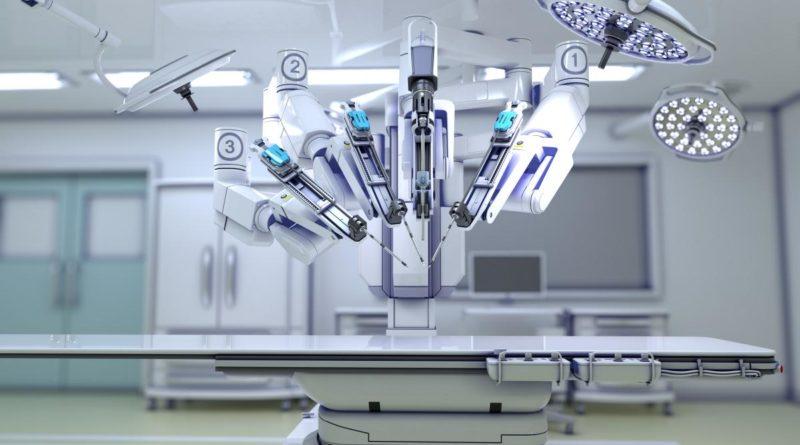 Salud Reiventada: tecnologías disruptivas transformarán la industria