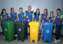 Cable Onda conmemora el Día Mundial del Medio Ambiente
