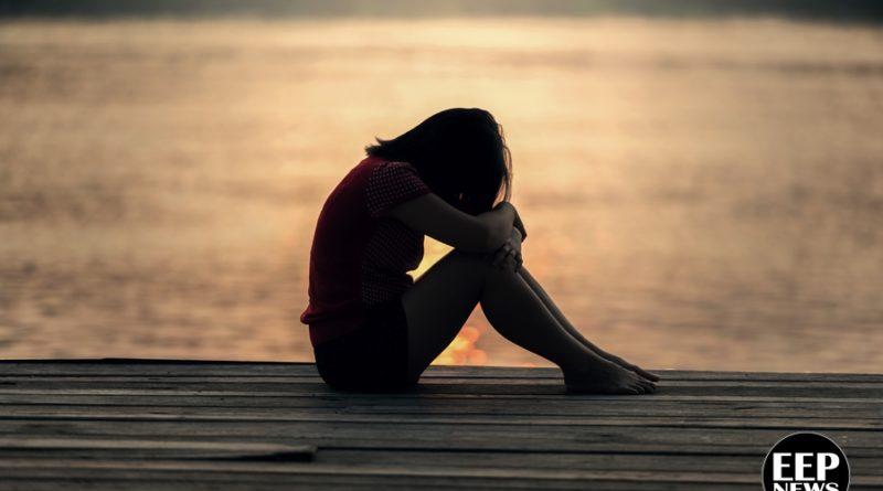 Tres de cada diez pacientes con depresión mayor no muestran respuesta tras dos o más tratamientos con antidepresivos convencionales