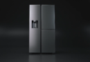 Max Series: diseño perfecto, armonioso y elegante que envuelve la mejor tecnología en refrigeración