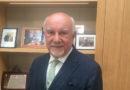 El Dr. Pedro Brugada recibe el Gran Premio Científico del Instituto de Francia.