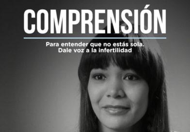 IVI PANAMÁ, lanza Campaña de Concientización de la Infertilidad