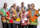La agrupación THE BEACHERS busca fondos para representar a Panamá en Estados Unidos