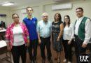 VOLUNTARIOS DE CABLE ONDA PARTICIPARON EN LA PRIMERA PRUEBA DEL CONCURSO NACIONAL DE LA EXCELENCIA EDUCATIVA.