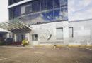 IVI PANAMÁ, continua con éxito la gira del Fertility Day en provincias, esta vez es el turno de Colón
