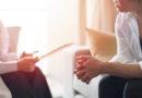 Cómo afecta psicológicamente el cáncer y qué debe hacer el paciente ante un diagnóstico