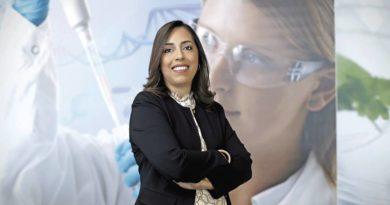 Bayer celebra 45 años de contribuciones a la salud y nutrición de Panamá