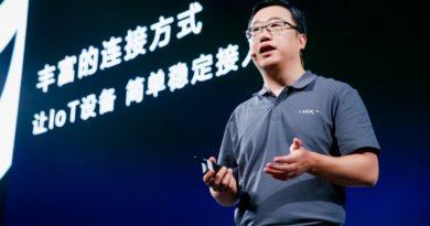 Huawei Developer Conference: construyendo ecosistemas capaces de atraer a nuevos socios
