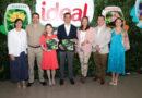 """Nestlé presenta la nueva edición del Álbum IDEAL, con el tema """"Salvemos Nuestra Biodiversidad"""""""