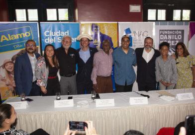 Danilo Pérez anuncia los artistas invitados para el  Panama Jazz Festival 2020