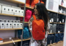 Xiaomi abre la tercera Mi Store autorizada en Panamá