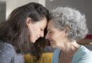 Estabilidad mental para un paciente crónico es la clave para la lucha contra la enfermedad