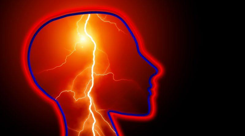 Estudio permite identificar pacientes con epilepsia a través de la genética