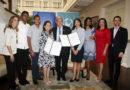 Scholas, la fundación del Papa Francisco, y el Ministerio de Educación de Panamá se unen para dar voz a los jóvenes en la educación